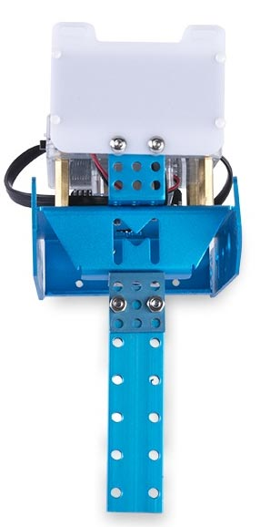 robotik-egitim-seti-mbot-gizmos-perception-eklenti-paketi