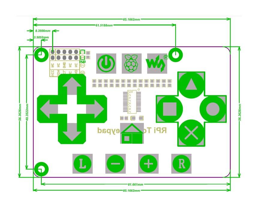 rpi-touch-keypad-boyutlari-001.jpg
