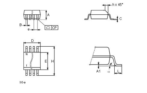 sop8-donusturucu-boyutlari-2