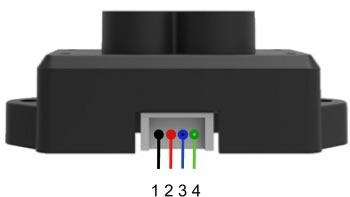 tf-mini-lidar-tof-lazer-mesafe-sensoru-001