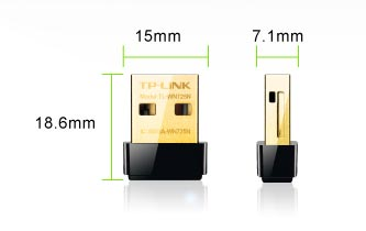 tp-link-usb-wifi-adaptor-002