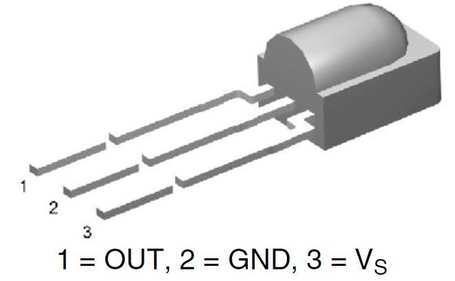 tsop38238-ir-alici-modulu-001.jpg