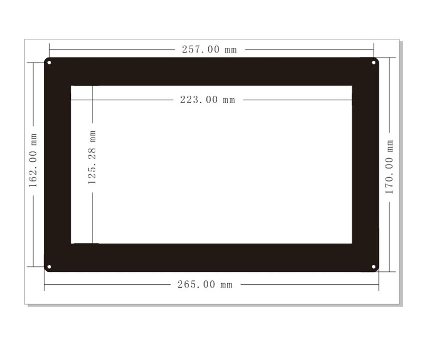 waveshare-10-1-inch-lcd-h-size