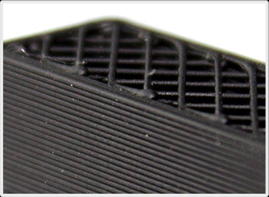 zaxe-x1-3d-printer-3-boyutlu-yazici-02