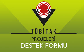 Direnc.net Tubitak Destek Formu