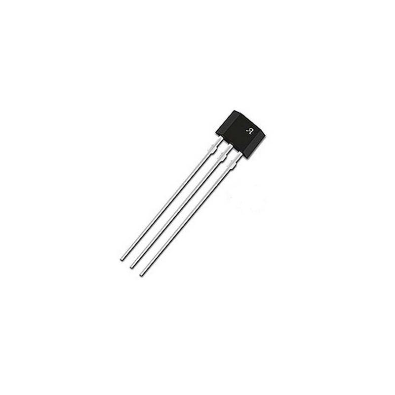 A1203LUA-T Hall Effect Sensörü