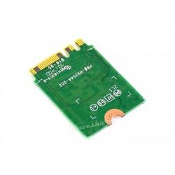 AC8265 Jetson Nano için Kablosuz NIC, WiFi / Bluetooth - Thumbnail