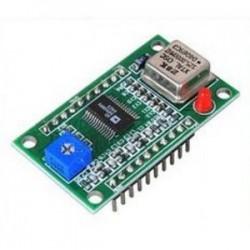 AD9850 DDS Sinyal Jenaratörü 0-40MHz - Thumbnail
