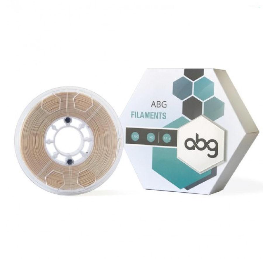 Ahşap Filament 1.75 mm - ABG