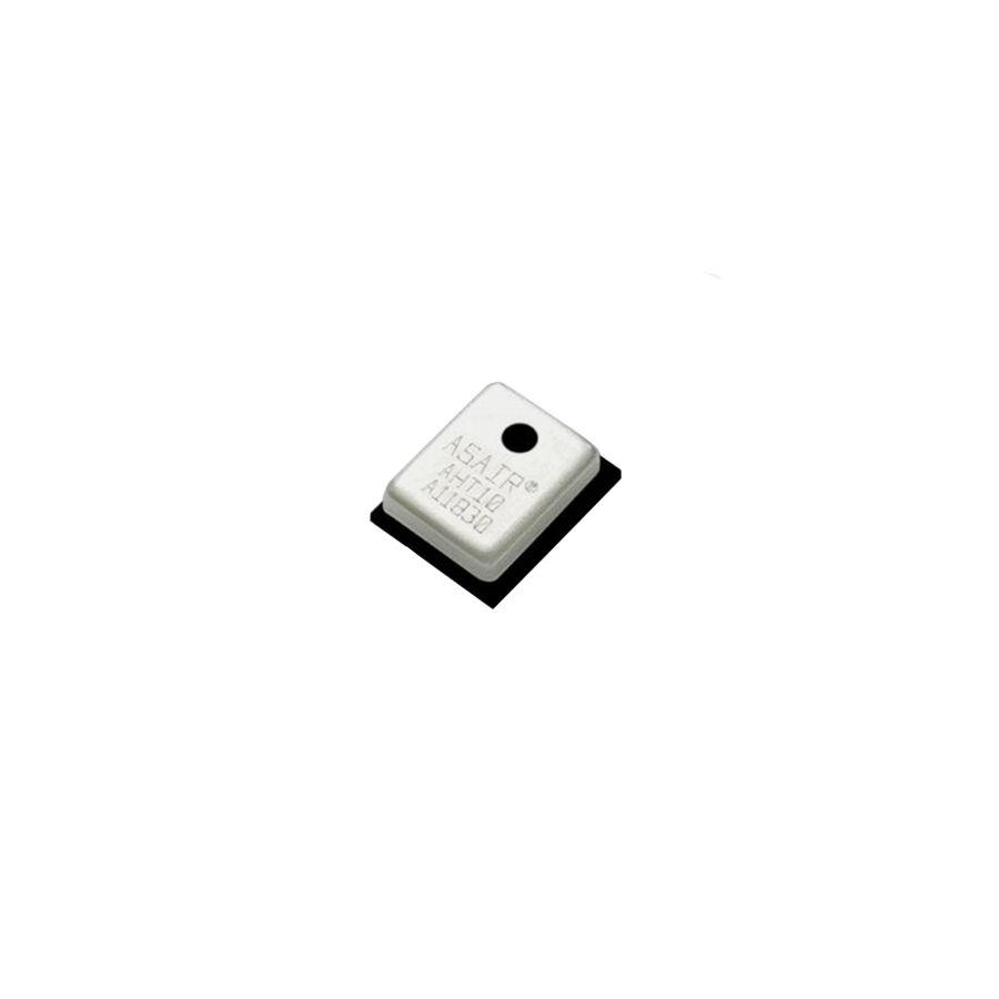 AHT10 Dijital Sıcaklık ve Nem Sensörü