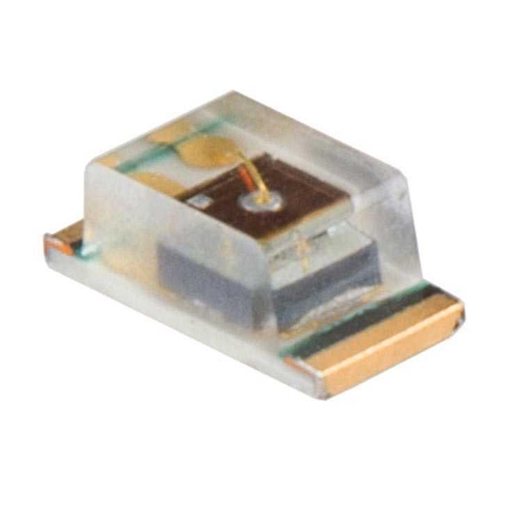 ALS-PT19-315C SMD Işık Sensörü