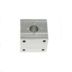 3D Printer Alüminyum T8 Trapez - Thumbnail