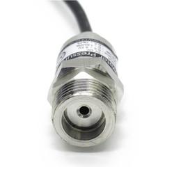 Analog Su Basınç Sensörü - Thumbnail