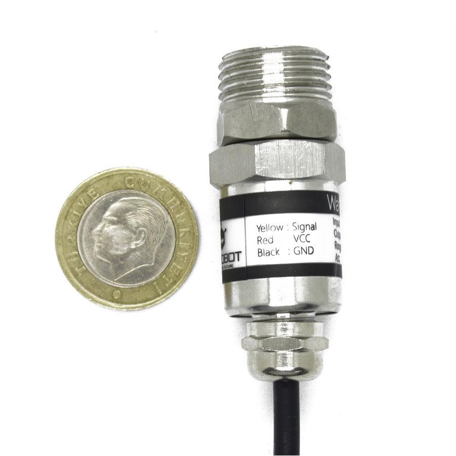 Analog Su Basınç Sensörü