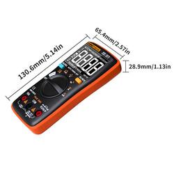 ANENG AN113D Dijital Multimetre - Thumbnail