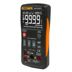 ANENG Q1 Dijital Multimetre - Thumbnail