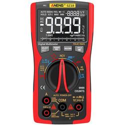 ANENG SZ18 Pro Dijital Multimetre - Thumbnail