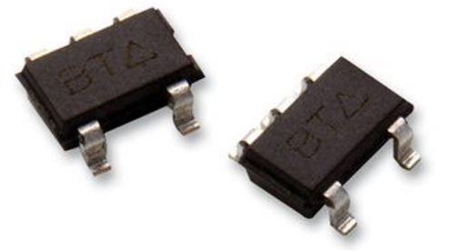 AP22802AW5-7 SMD Regülatör SOT25