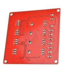 Arduino 4 Kanal IRF540 Mosfet Modülü - Thumbnail