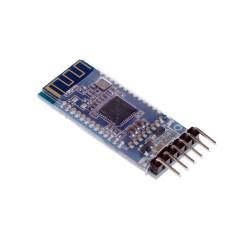 Arduino Bluetooth 4.0 Seri Modül - HM-10 - Thumbnail