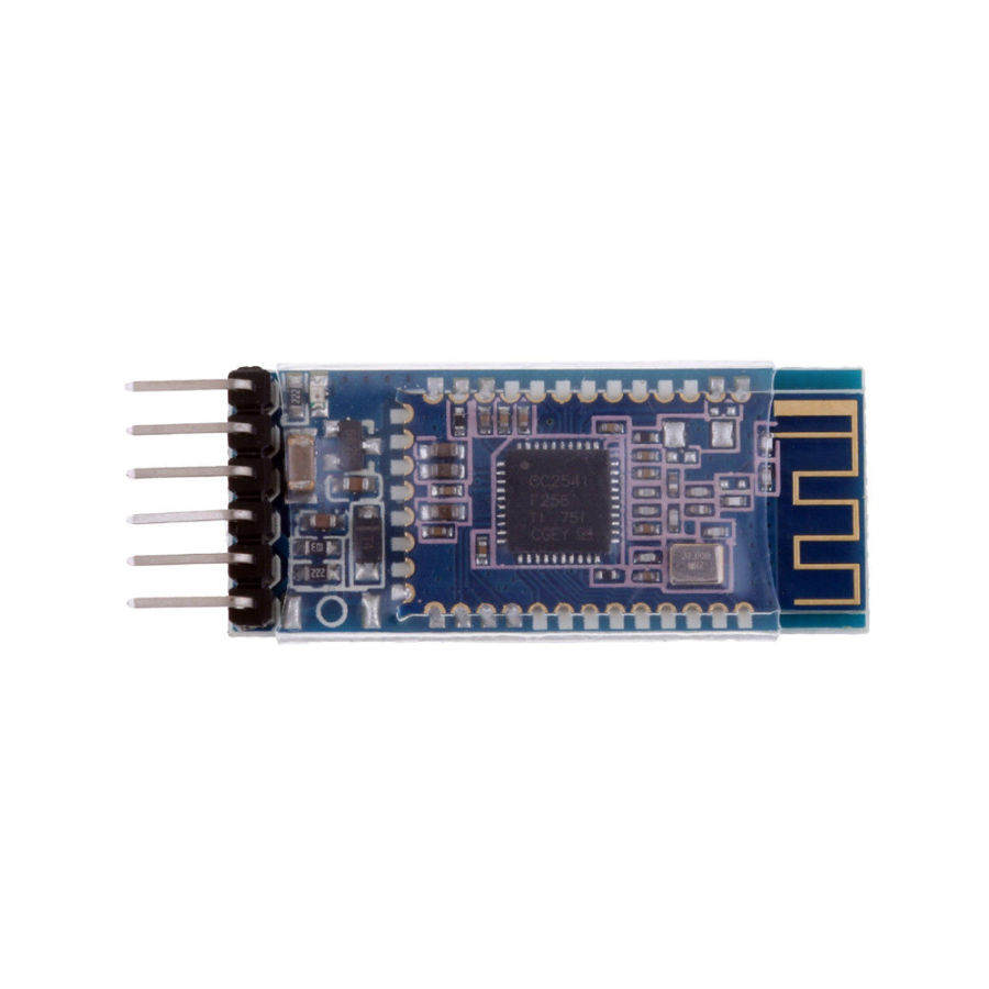 Arduino Bluetooth 4.0 Seri Modül - HM-10
