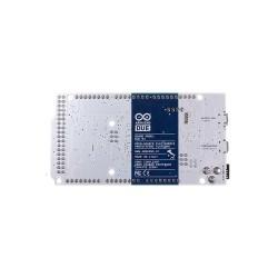 Arduino Due ( Usb Kablo Dahil ) - Thumbnail
