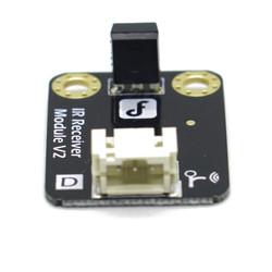 Arduino için Infrared Kiti - Thumbnail
