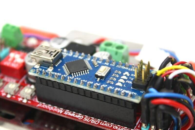 Arduino UNO R3 - Getting Started - playithubcom