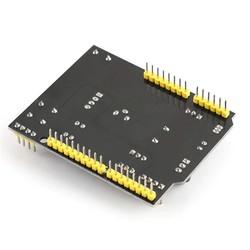 Arduino Sensör Geliştirme Kartı - Thumbnail
