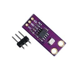 Arduino UV Algılama Sensör - Thumbnail