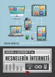 Arduino ve Raspberry Pi ile Nesnelerin İnterneti - Thumbnail