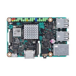 Asus Tinker Board S - Thumbnail