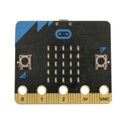 BBC Micro:Bit Geliştirme Kartı - Thumbnail