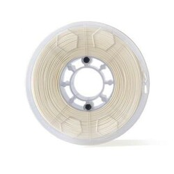 Beyaz PETG Filament 1.75mm - ABG - Thumbnail