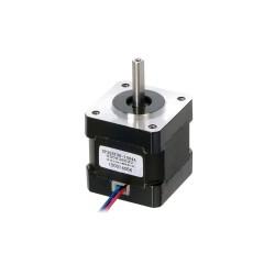 Nema 14 - 200 Adım Step Motor Bipolar - 35x36mm - 2.7V - Thumbnail