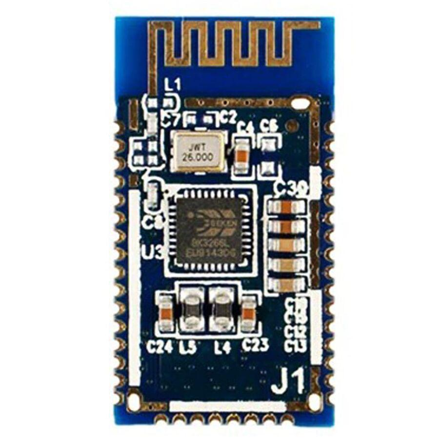 F-6988 V3.1 Bluetooth 5.0 Modül