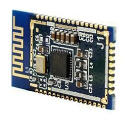 F-6988 V3.1 Bluetooth 5.0 Modül - Thumbnail