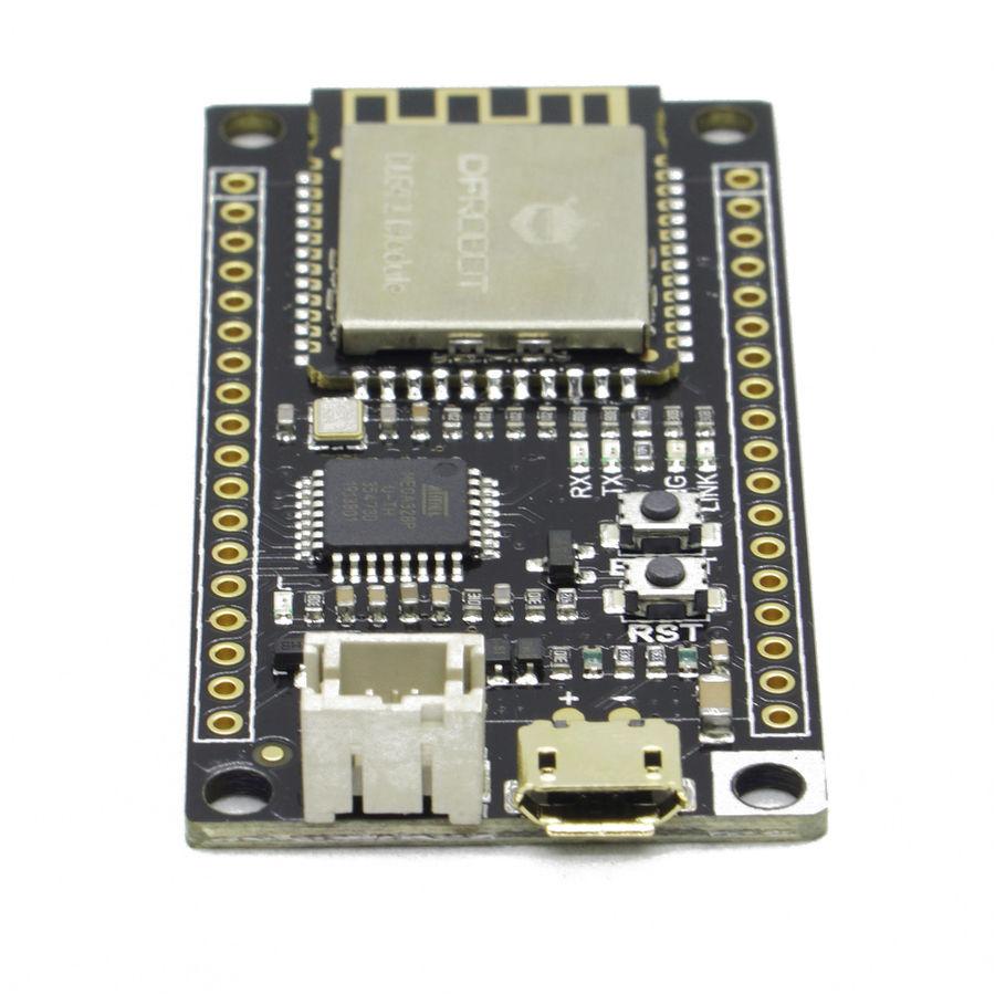 FireBeetle Bluetooth Geliştirme Kiti (BLE4.1)