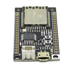 FireBeetle Bluetooth Geliştirme Kiti (BLE4.1) - Thumbnail