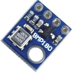 BMP180 Dijital Barometrik Sensör