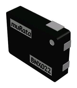 BNX022-01L 10A 50V 1MHZ-1GHZ SMD EMI Filtre