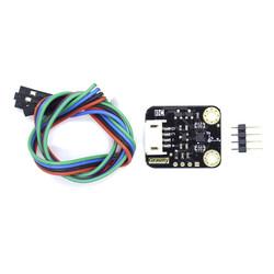 I2C BMI160 6 Eksenli IMU - MEMS Sensörü - Gravity - Thumbnail