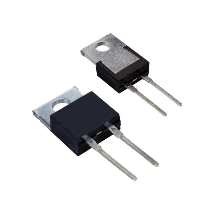 BYV29-150 (8A-150V-25ns) Hızlı Diyot