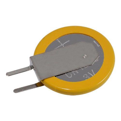 CR1220 3V 1F4 Pin Lityum Pil