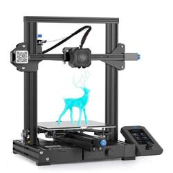 Creality Ender 3 V2 - 3D Yazıcı - Thumbnail
