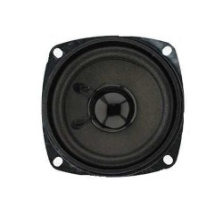 D78-45 10W 8R 78mm Hoparlör - Thumbnail