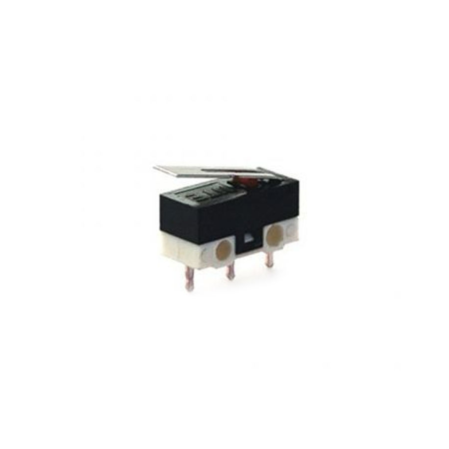DC162 Micro Switch