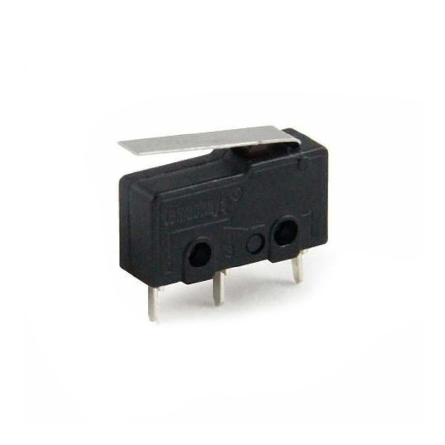 DC166 Micro Switch