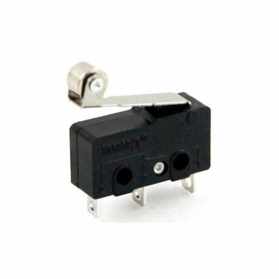 DC168 Micro Switch
