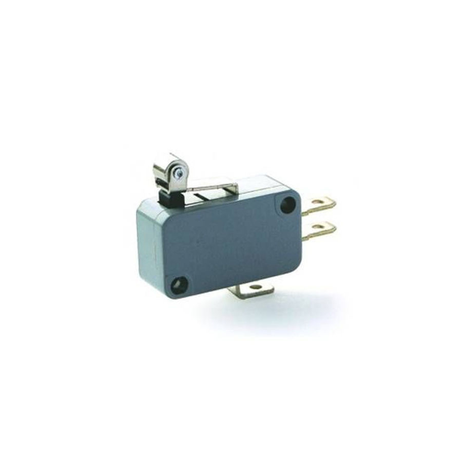 DC172 Micro Switch